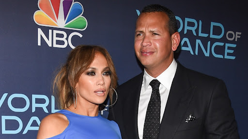 Alex Rodriguez Telling Friends That Jennifer Lopez 'Strikes Out In Bed?'