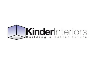 Kinder Interiors Fit-Out their business with Evolution M