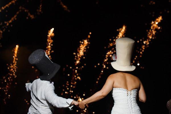 Fotógrafo de bodas Uriel Coronado (urielcoronado). Foto del 21.08.2017