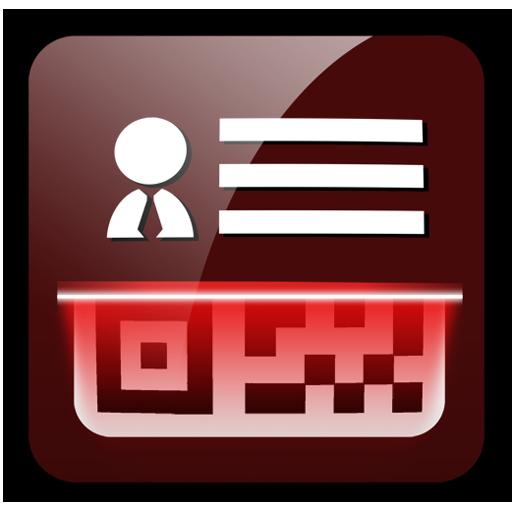 IventContact (app)