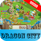Guide For Dragon City (app)