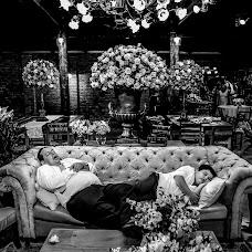 Fotógrafo de casamento Fernando Lima (fernandolima). Foto de 20.05.2019