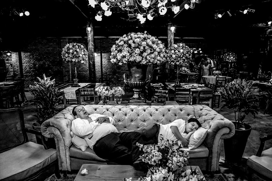 婚禮攝影師Fernando Lima(fernandolima)。20.05.2019的照片