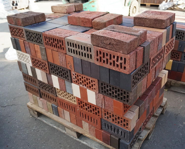 Купить кирпич бетон в москве как подобрать состав керамзитобетона