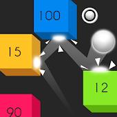 Tải Balls VS Cube 3D miễn phí