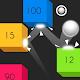 Balls VS Cube 3D (game)