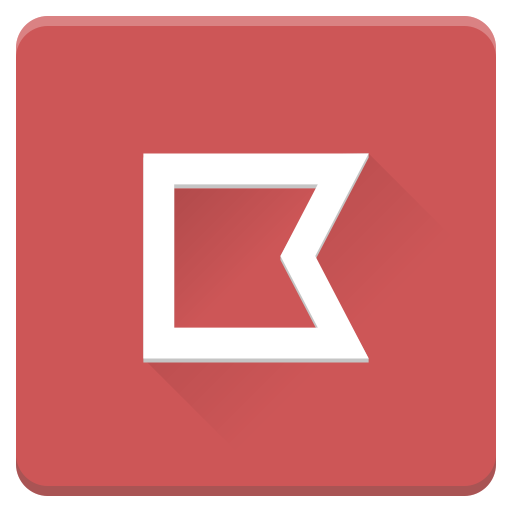 Freewallet MultiWallet Classic file APK for Gaming PC/PS3/PS4 Smart TV
