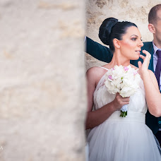 Wedding photographer Roberto Enea (robertoenea). Photo of 22.02.2017