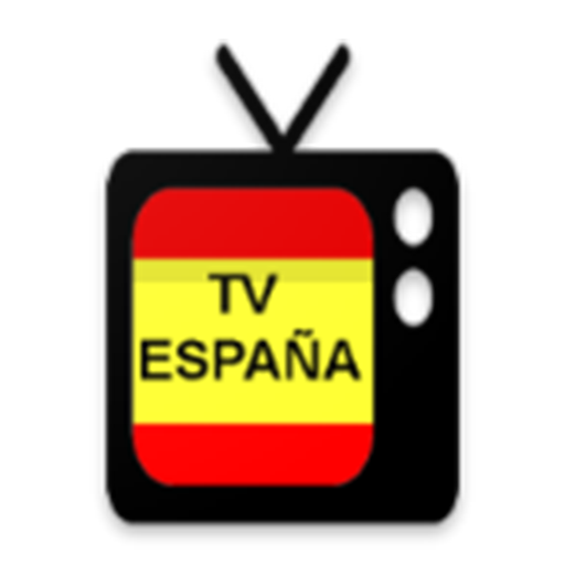 Ver tv tdt España Gratis todos los canales Guia