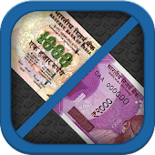 Exchange 500/1000 Notes Online