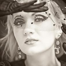 Wedding photographer Oleg Minibaev (OlegMinibaiev). Photo of 25.01.2013