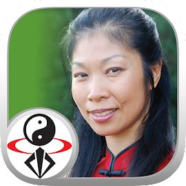 Beginner Qigong for Women 1 (YMAA)