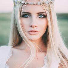 Wedding photographer Anastasiya Zabolotkina (Nastasja). Photo of 25.08.2015