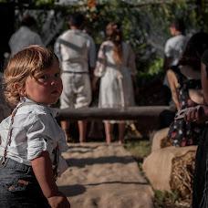Fotógrafo de bodas Gerardo antonio Morales (GerardoAntonio). Foto del 18.12.2017