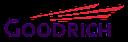 Goodrich Corporation