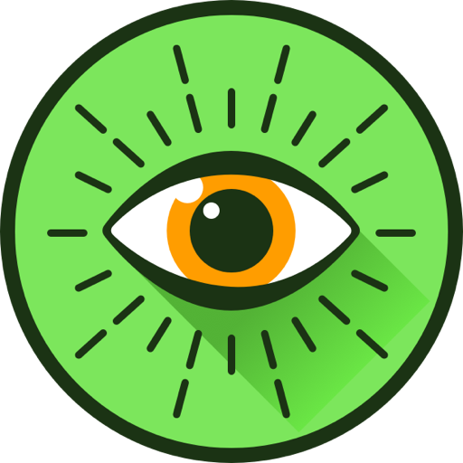 Pocket Fortune Teller 5D - Free Psychic Reading - Apps on