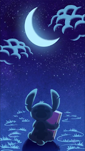 Lilo And Stitch Wallpaper