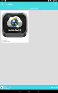 Download Radio La Habana For PC Windows and Mac apk screenshot 8