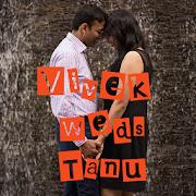 Vivek Weds Tanu