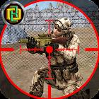 Войсковая десантная битва IGI icon