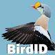 BirdID apk