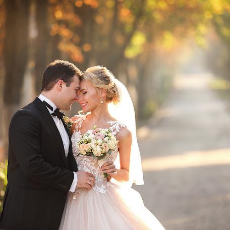 Wedding photographer Marina Koshel (marishal). Photo of 13.01.2018