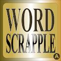 WordScrapple icon