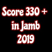 Jamb 2019 Questions & Answers