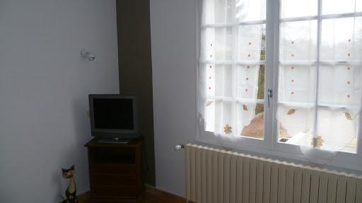 amenagement-interieur-relooking-habitat-home-staging-decoratrice-interieur-conseils-deco-ma-deco-dans-lr