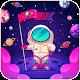 Finder planet Download on Windows
