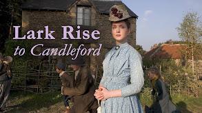 Lark Rise to Candleford thumbnail
