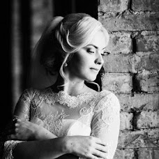 Wedding photographer Aleksey Shuklin (ashuklin). Photo of 10.01.2017