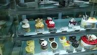 Meera's Bistro Amoroso Cafe photo 4