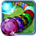 Jewels Saga Unlimited icon