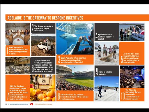玩商業App|Adelaide Planners Guide免費|APP試玩