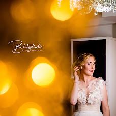 Fotograful de nuntă Blitzstudio Pretuim amintirile (blitzstudio). Fotografia din 08.06.2018