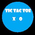 Tic Tac Toe 2 Players