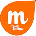Madhuras Tiffin Partner