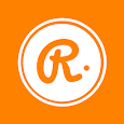 Retrica - The Original Filter Camera apk