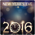 New Year Quotes And Messages icon