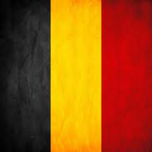 Belgium Live Radio