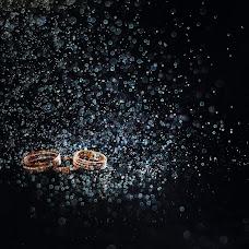 Свадебный фотограф Данила Пасюта (PasyutaFOTO). Фотография от 17.01.2019