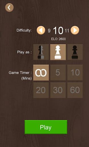 Chess  screenshots 6