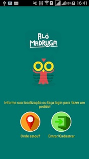 Tải Alô Madruga APK