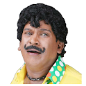 Tamil Stickers For WhatsApp - WAStickers App icon