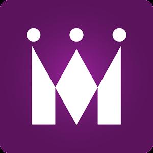Resultado de imagen para Monarch Airlines logo