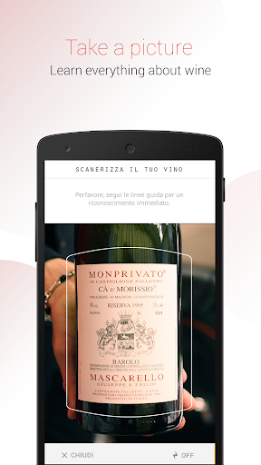 Wineoox Italian Wines
