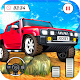 Mountain Climb Mater Racing APK