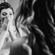 Fotógrafo de bodas Giuseppe maria Gargano (gargano). Foto del 30.05.2018