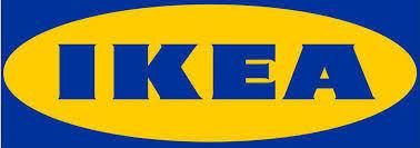 Empresas suecas